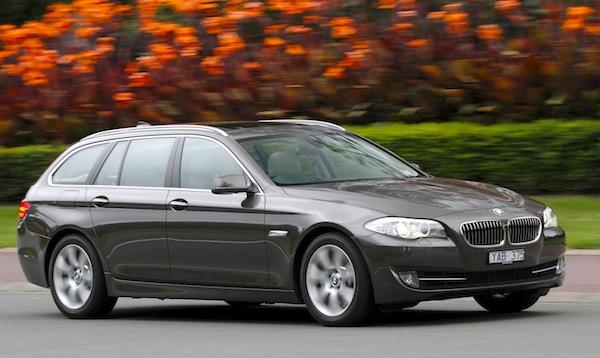 Hong Kong China Best Selling Cars Blog Upcomingcarshq Com