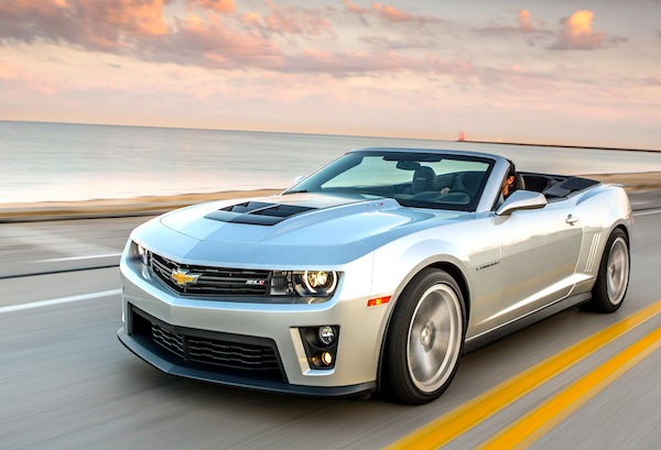 World Full Year 2012: Discover The Top 15 Best Selling Sports Cars! U2013 Best  Selling Cars Blog