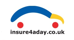 Insure4aday