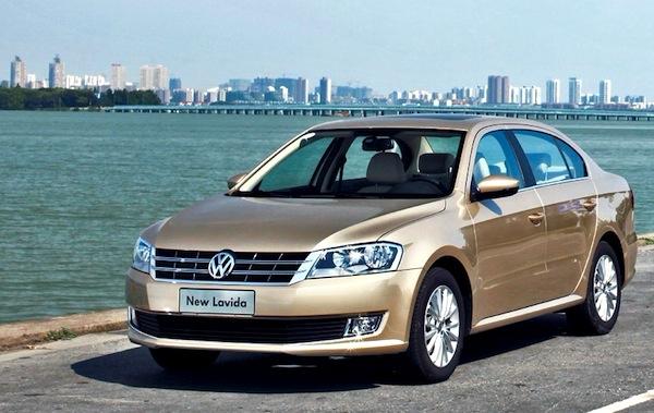VW Lavida China February 2013b