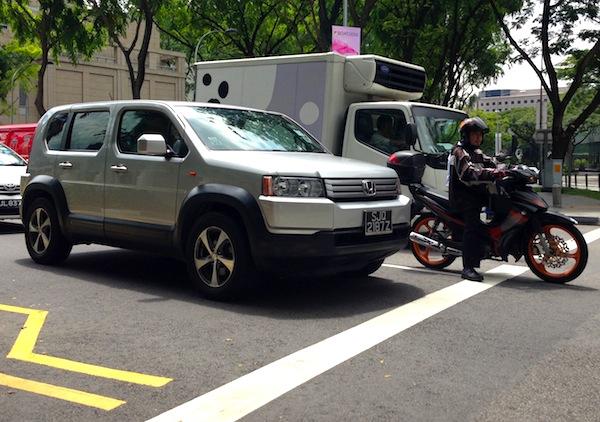 Singapore April 2013b