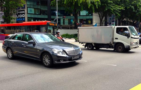 Singapore April 2013f