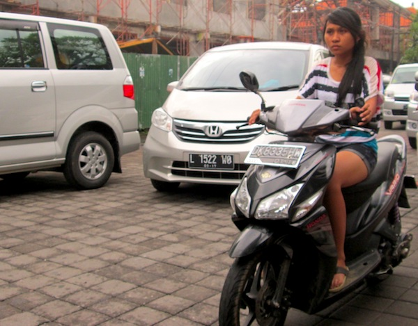 Honda Freed Indonesia May 2013