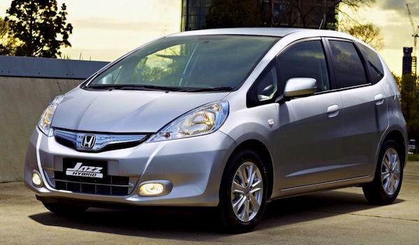 Guest Post This Mirage Has Substance Best Selling Cars Blog
