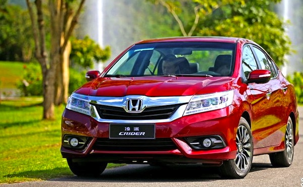 http://bestsellingcarsblog.com/wp-content/uploads/2013/09/Honda-Crider-China-August-2013.-Picture-courtesy-of-uol.com_.br_.jpg