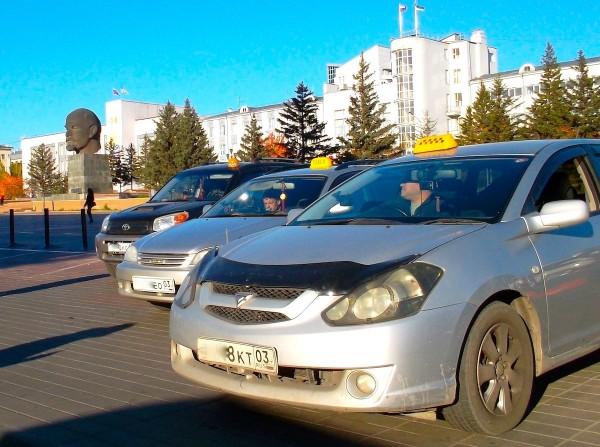 11 Toyota Caldina