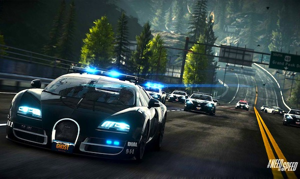 Guest post: The best-selling car video games of all time – Best ...