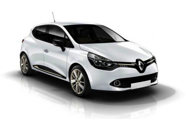 france lcv february 2014 renault clio iv on podium best selling cars blog. Black Bedroom Furniture Sets. Home Design Ideas
