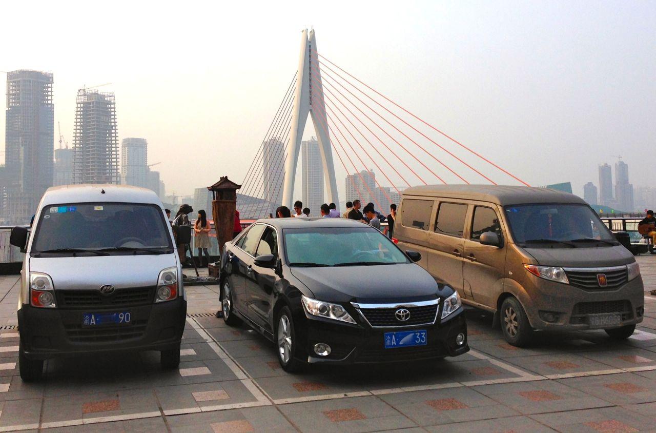 best selling cars matt 39 s blog indonesia Quotes