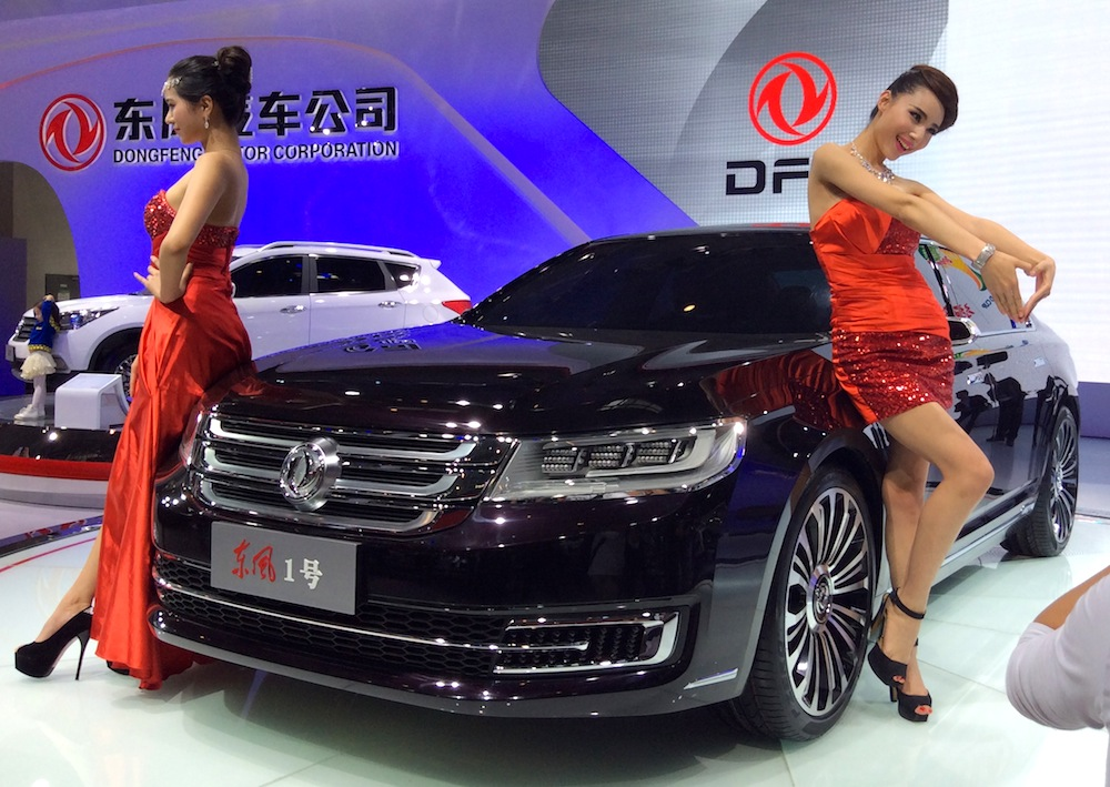 Best selling cars blog 187 beijing 2014 the most impressive chinese