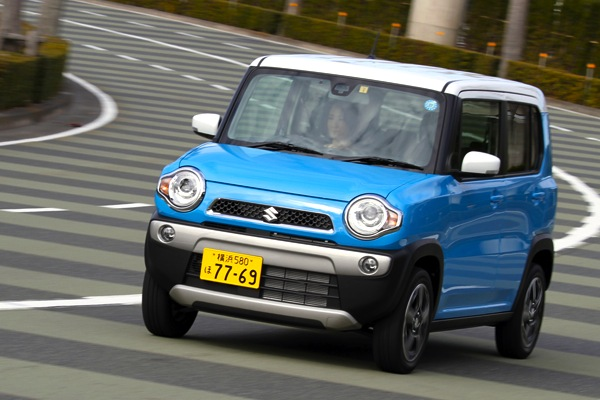 Suzuki-Hustler-Japan-July-2014.-Picture-courtesy-of-autoc-one.jp_.jpg