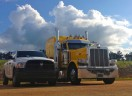 Albert Peterbilt 2