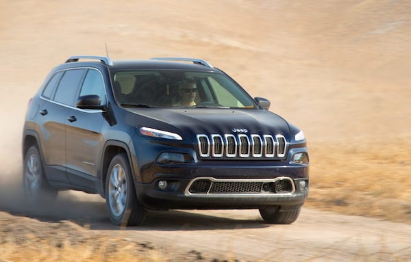 Canada september 2014 general motors up 34 best General motors jeep