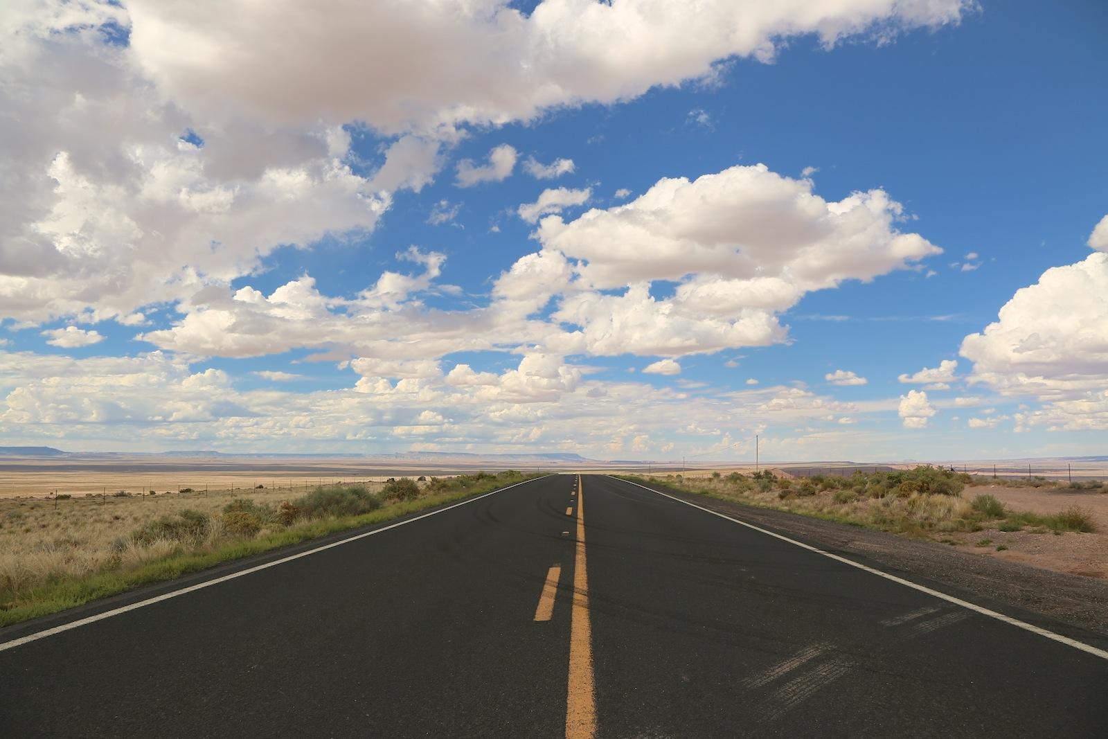 Coast to Coast 2014: Monument Valley, Arizona-Utah - The ...