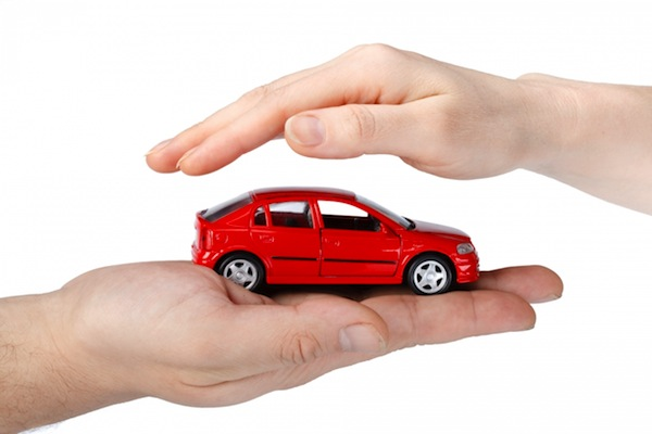 Car insurance. Picture courtesy of moneymax.com