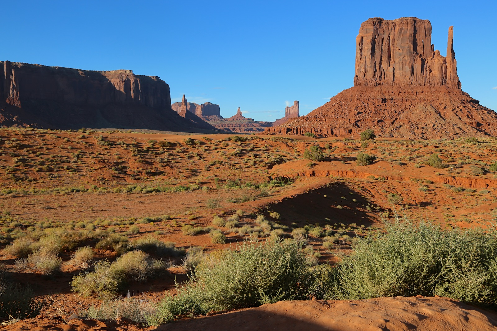 monument valley Monument valley koa is located in monument valley, utah and offers great camping sites click here to find out more information or to book a reservation.