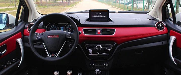 2014 Audi Q7 2013 Subaru Legacy 2013 Explorer Sport Car