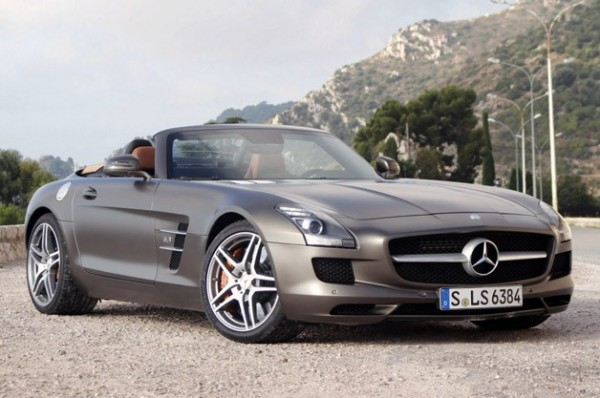 mercedes-benz-sls-amg-roadster-2012