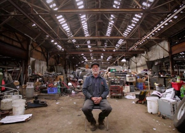 allan-hill-packard-plant. Picture courtey dailybail.com