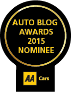 auto-blog-awards-2015-badge