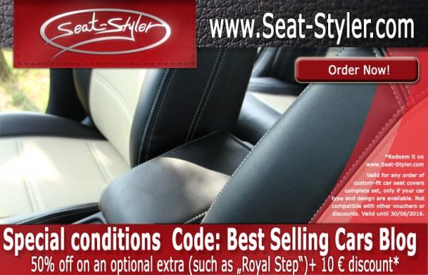 special-bsp-seat-styler