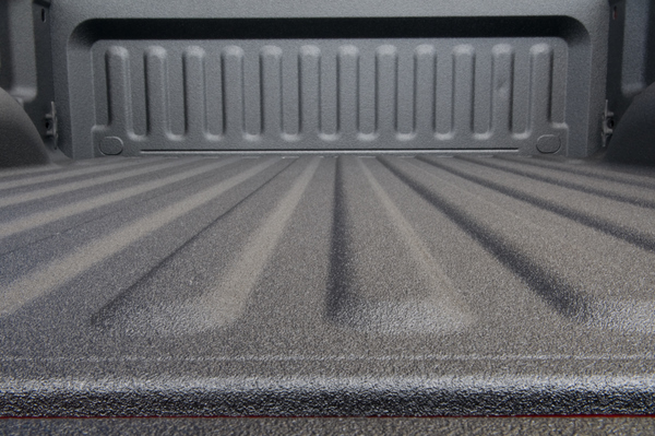 Guest post: Protecting Your Bed: 5 Reasons a Roll-On Bedliner ...
