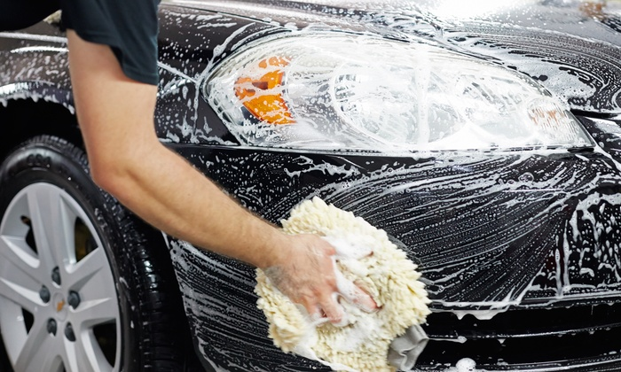 Media post: Car Cleaning Tips – Best Selling Cars Blog